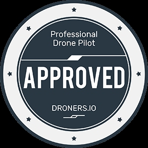 Shoals Drone Solutions, LLC