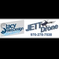 Jett Drone