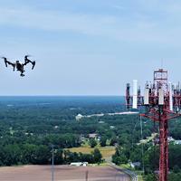 Pathfinder Drone Systems LLC.