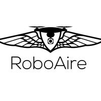 RoboAire