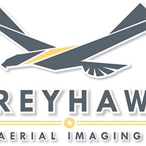 Greyhawk Aerial Imaging