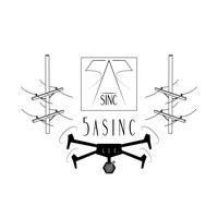 5ASinc, LLC