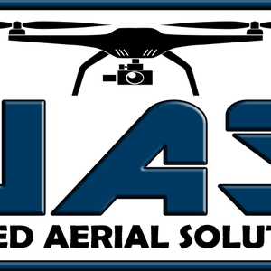 United Aerial Solutions