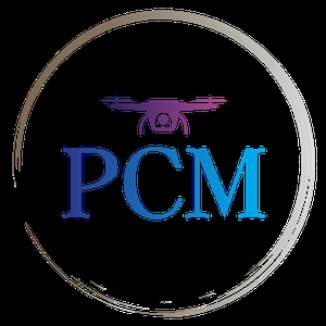 Prudent Civilian Media LLC