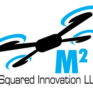 M Squared Innovation LLC