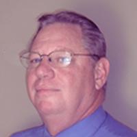 Bill Galten