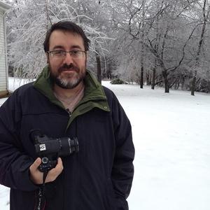 Ian Lipsky