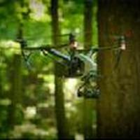 Unmanned Advantage Services, LLC
