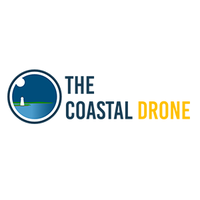 The Coastal Drone
