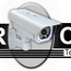 Sur-Com Technologies LLC