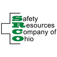 Safety Resources Company of Ohio