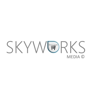 SkyWorks of the Carolinas
