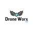 Drone Worx LLC