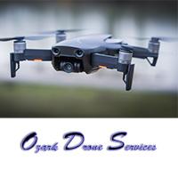 Ozark Drone Services