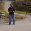 Atlanta Drone Productions