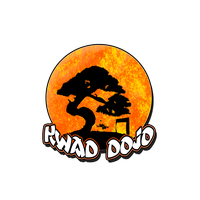 Kwad Dojo