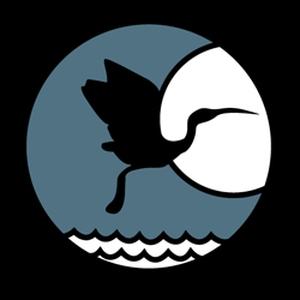 Birdman Production