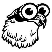See Bird Film
