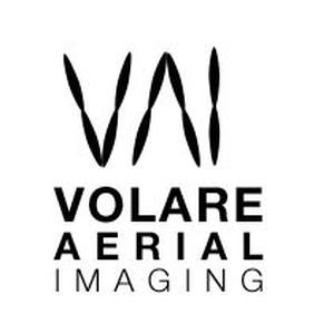Volare Aerial Imaging LLC