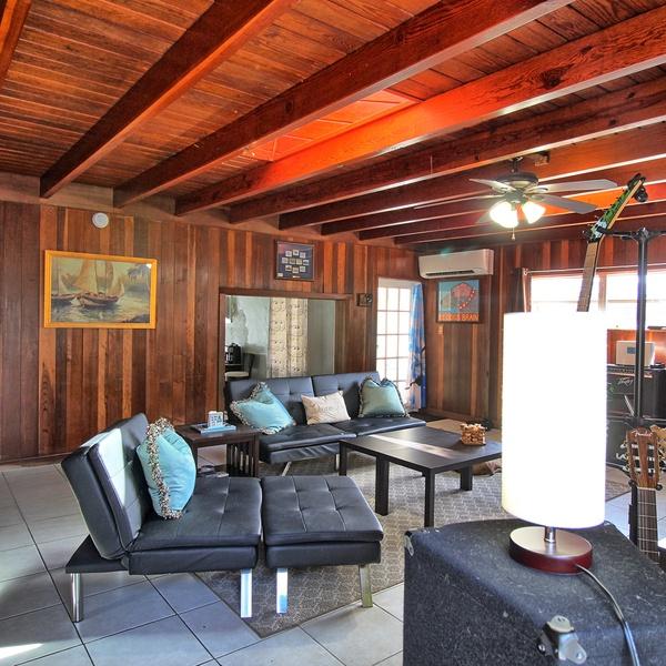 Living Room Angle 1