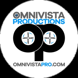 Omnivista Productions