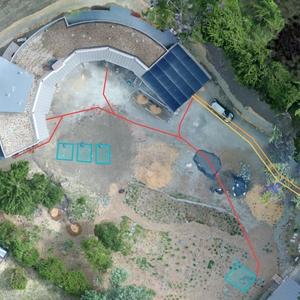 OverSite Drones
