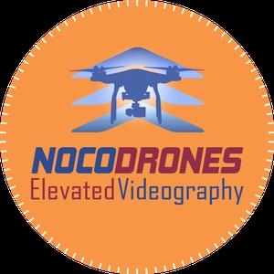 NoCo Drones