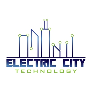 Electric City Technology, LLC