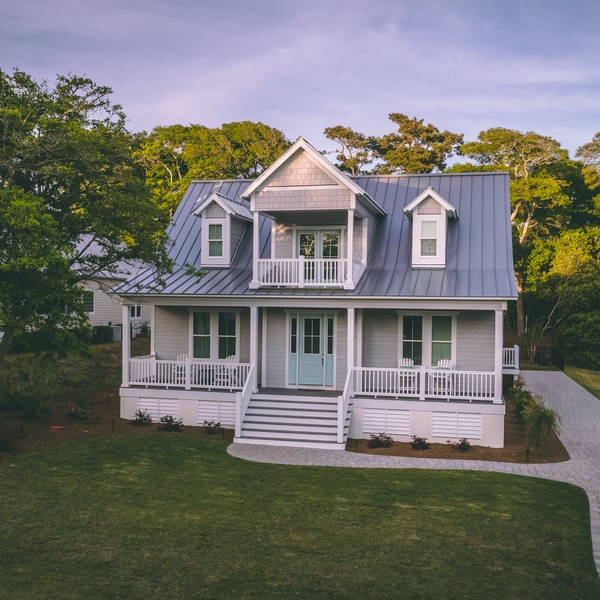 Listing in Cape Carteret, NC