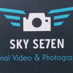 SkySeven