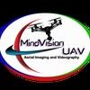 MindVision UAV