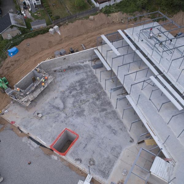 Construction_3