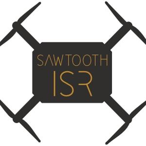 Sawtooth ISR