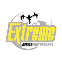 Extreme Aerial Productions - Aerial Artistry for Lifestyle, Action and Commerce