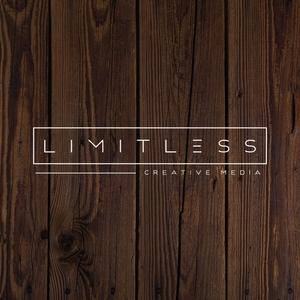 LIMITLESS Creative Media