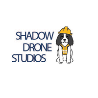 Shadow Drone Studios LLC