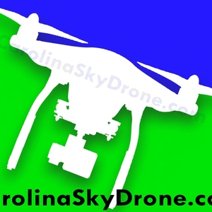 Carolina Sky Drone