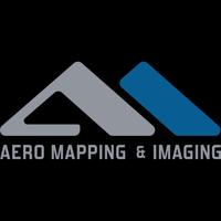 Aero Mapping & Imaging