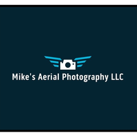 Mike's Aerial Photography LLC