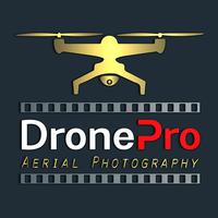DronePro LLC