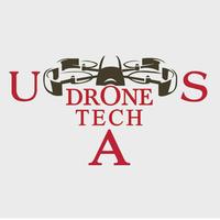 DroneTech UAS