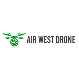 Air West Drone Services