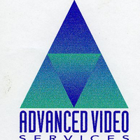 Advanced Video & Digital Services