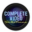 Complete Video Solutions LLC