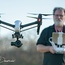 Precision UAV Services