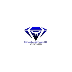 Diamond Aerial Images, LLC