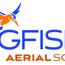 Kingfisher Aerial Solutions