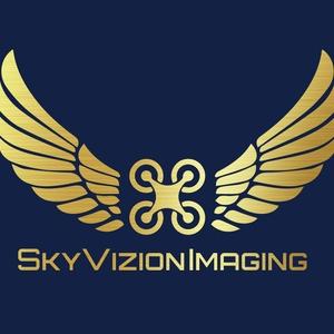 skyvizionimaging