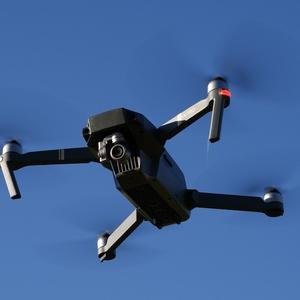 San Diego Real Estate Drone Pros