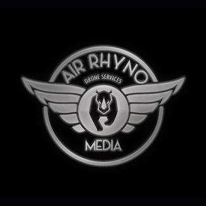 Air Rhyno Media